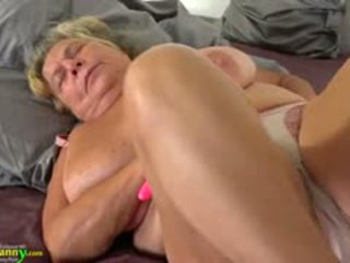 real toys sex, big boobs film, great granny