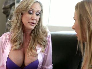 ideaal grote borsten tube, lesbiennes tube, online milfs porno