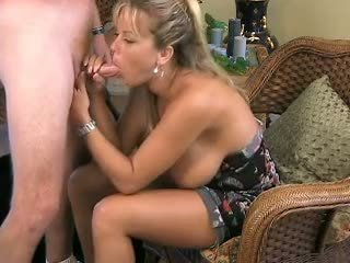 hottest blowjobs all, cumshots, check blondes