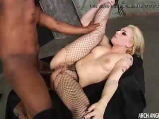 porno seks, kijken neuken vid, buit thumbnail