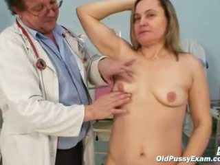old ideal, watch vagina see, nice doctor fresh