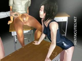 new oral sex nice, free squirting rated, japanese full