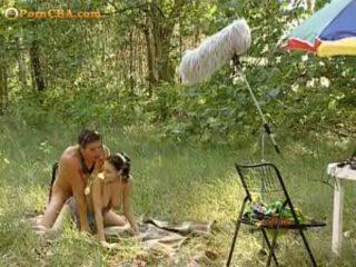 heetste pijpen actie, groot big butts seks, nominale anaal vid
