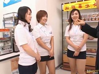 alle japanisch, überprüfen bizzare am meisten, jeder asian girls überprüfen