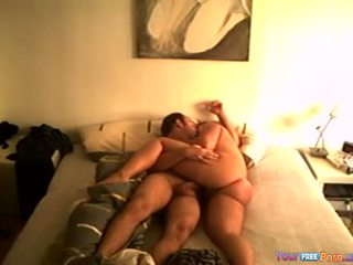 old and young free, online amateur