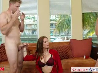 more suck ideal, hottest blowjob free, most big tits see