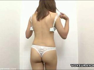 tits, reality, japanese