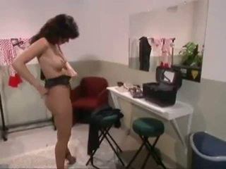 lesbians, foot fetish, hd porn