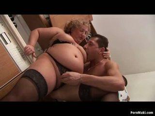 mollig scène, bbw, online oud porno