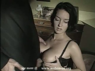 nice oral sex, hottest vaginal sex, free anal sex more