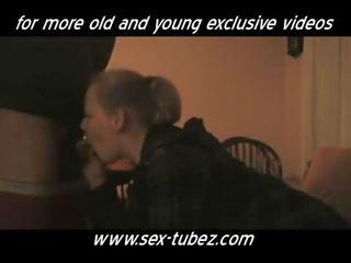 Daughter and Not Her FatherBlf, Free Porn cd: old mom porn boy porn - Sex-Tubez.com