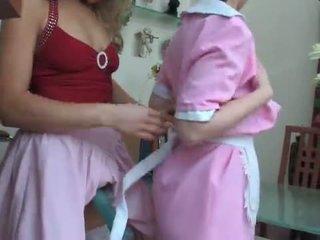 Russian diwasa judith & susanna 02