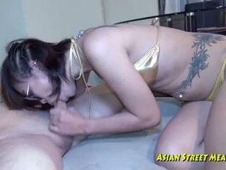 free slut, real blowjob scene, girlfriend porno
