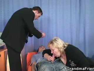 full mommy quality, new old pussy fresh, all grandmother hq