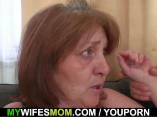 blowjob great, mature, mommy fresh