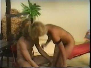 wijnoogst film, hd porn porno, vers duits klem