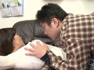 rated sucking, real japanese, full ass