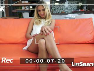 Pamje shtëpi porno video i juaj sexy ex-girlfriends!