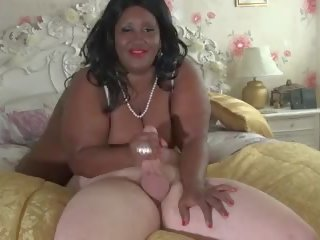 all jerk clip, ideal big tits, facesitting porn