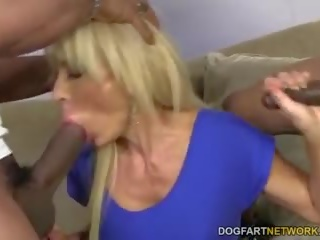 quality squirting quality, best cougar you, watch big tits quality
