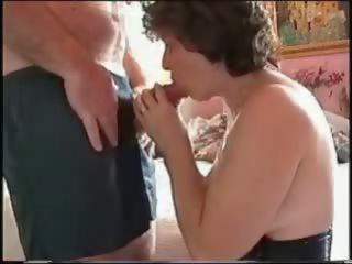 watch matures, facials scene, hq big natural tits porno