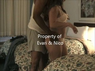 full cuckold great, milfs real, more hd porn most