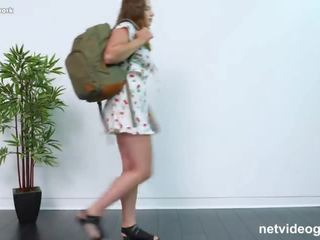 online brunette vid, rated cumshots video, hottest thick mov
