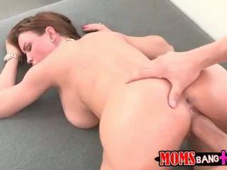 maldito você, sexo oral assistir, sucção completo