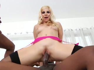 oral sex, new deepthroat mov, rated vaginal sex clip