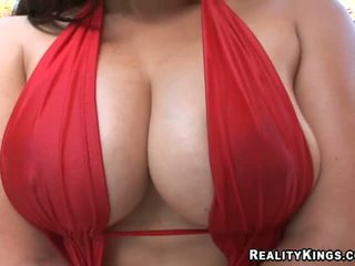 free big tits full, new hardcore most, asian fresh