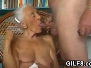 grote borsten seks, alle oma porno, kijken pijpbeurt