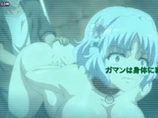 vers hentai scène