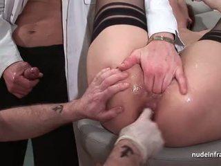 een porno, plezier neuken, spuitende neuken