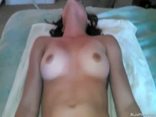 Painful Anal Sex With Gf