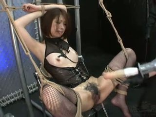 most brunette online, hottest oral sex, squirting fun