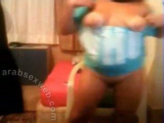 mooi bbw, mooi webcams porno, masturbatie mov