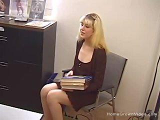 vers orale seks tube, online kaukasisch, online vaginale masturbatie kanaal