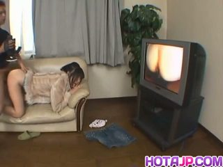 any blowjobs you, nice japanese hot, full hd porn more