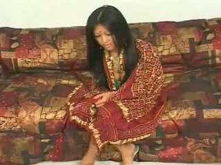 any indian, see ethnic porn any, free exotic girl free