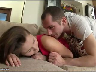 free bedroom sex scene, sleeping sex, sleeping porn
