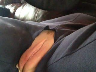 ideaal matures film, masturbatie gepost, hd porn seks