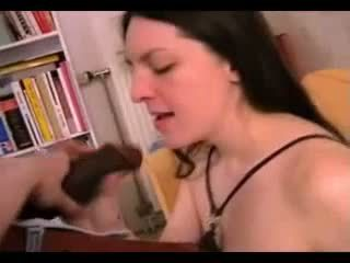 nice big boobs, real anal, great hd porn