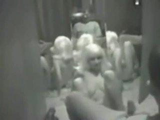 hq blowjob alle, groß stripper kostenlos, neu vip online
