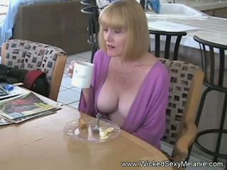 pijpen klem, echt blondjes kanaal, heet milfs seks