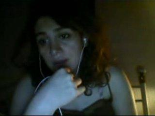 controleren webcams seks
