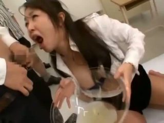 rated japanese free, hq pissing new, piss