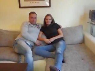Amateur German Teen Homemade Sextape, Porn 53
