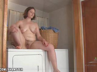 hq hd porn, watch hairy scene, best atk hairy sex