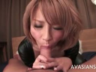 japanisch am meisten, hq blowjob, qualität pov echt