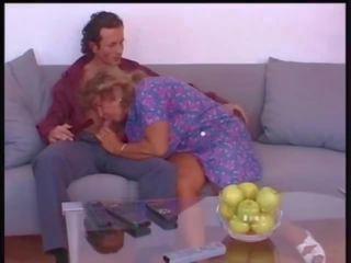 online granny more, ideal big tits watch, grannies